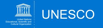 banner-unesco-org.jpg