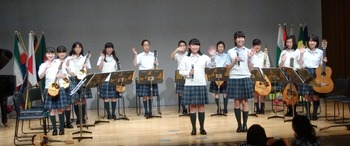 312トキワ松学園.jpg