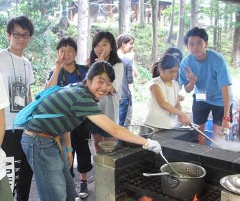 9夏の集い.JPG