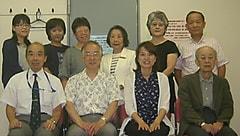 語学教室紹介  韓国語クラス(中級者対象