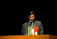 民間ユネスコ運動70周年記念 第73回 日本ユネスコ運動全国大会in仙台