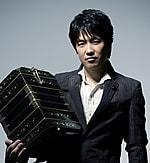 コンサート2016へのお誘い 小松亮太Orchestra MOTIF