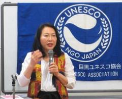 ユネスコ文化講座(4) 明治日本の産業革命遺産 世界遺産登録への道のり
